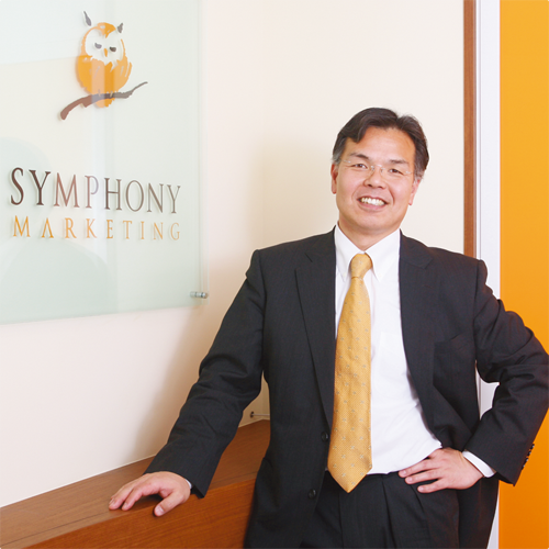 InterDirect Network proudly welcomes new member in Japan – Symphony Marketing