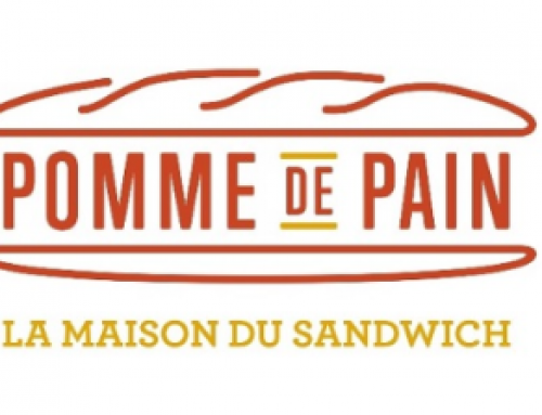 Coming soon : France say YES to good sandwiches