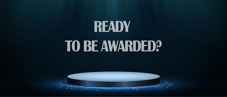 The New Categories for IDN Awards